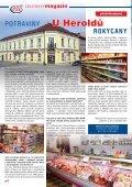 v PRAZE KŘIVOKLÁT KŘÍŽOVKA - ESO market - Page 4