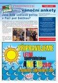 v PRAZE KŘIVOKLÁT KŘÍŽOVKA - ESO market - Page 5