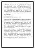 1 April 2011 (Jumaat) - Jabatan Audit Negara - Page 2