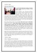 1 April 2011 (Jumaat) - Jabatan Audit Negara - Page 3