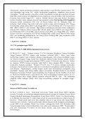 1 April 2011 (Jumaat) - Jabatan Audit Negara - Page 4