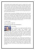 1 April 2011 (Jumaat) - Jabatan Audit Negara - Page 5
