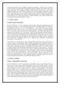 1 April 2011 (Jumaat) - Jabatan Audit Negara - Page 6