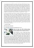 1 April 2011 (Jumaat) - Jabatan Audit Negara - Page 7