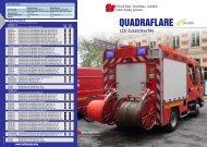 QUADRAFLARE - Rauwers GmbH
