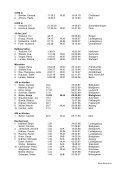 Frauen - SGV Murr Leichtathletik - Page 2
