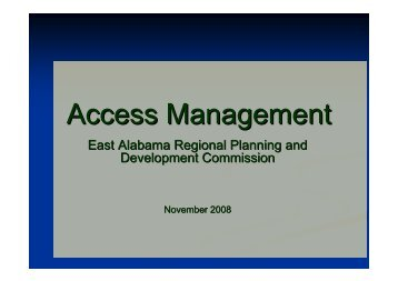 Sobra east west region managers alabama medicaid access management east alabama regional planning and ccuart Images