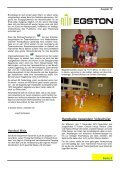 UHE Handball News #19(12/2012) - UHC Eggenburg - Page 2