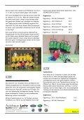 UHE Handball News #19(12/2012) - UHC Eggenburg - Page 4