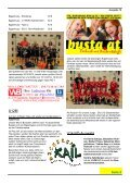 UHE Handball News #19(12/2012) - UHC Eggenburg - Page 5