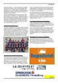 UHE Handball News #19(12/2012) - UHC Eggenburg - Page 7