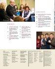 print - Page 4