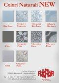 colori naturali new.indd - Domdecor.Su - Page 2