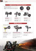 pdt_automatic-nozzles-zp01002en1 - Leader - Page 4