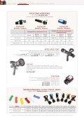 pdt_automatic-nozzles-zp01002en1 - Leader - Page 6