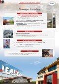 pdt_automatic-nozzles-zp01002en1 - Leader - Page 7