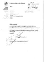 Dekkingsplan Brandweer Rotterdam-Rijnmond 1.0 - Gemeente ...