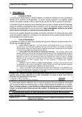 dossier loi sur l'eau-final - Vannes Agglo - Page 4