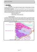 dossier loi sur l'eau-final - Vannes Agglo - Page 7