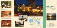 Hotelprospekt zum PDF-Download - Seehotel Ecktannen