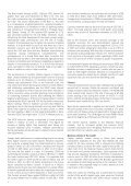 Brazil Update, No. 1 – 2010 - Page 4