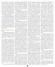 El Camino Hacia Una Nueva Vida - infonom - Page 2