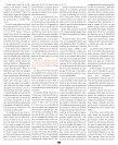 El Camino Hacia Una Nueva Vida - infonom - Page 3
