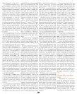 El Camino Hacia Una Nueva Vida - infonom - Page 4