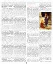 El Camino Hacia Una Nueva Vida - infonom - Page 5