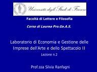 Laboratorio di Economia e Gestione II (lezione n.2).pdf