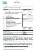 Musterhandbuch Audit - Seite 5