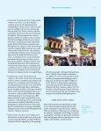 plan-it_comprehensive report.pdf - Hennepin Theatre Trust - Page 7