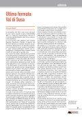 Ottobre 2011 - Movimento Nonviolento - Page 3
