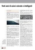 Ottobre 2011 - Movimento Nonviolento - Page 4