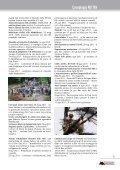 Ottobre 2011 - Movimento Nonviolento - Page 5