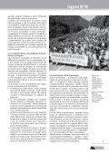 Ottobre 2011 - Movimento Nonviolento - Page 7