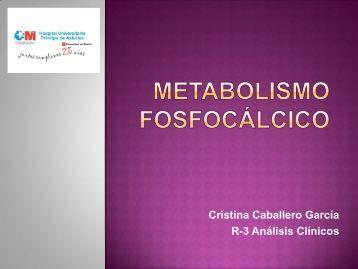 Metabolismo fosfocalcico.pdf