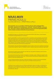Lataa oppimateriaali pdf-tiedostona (3,0 Mt) - Suomen ...