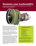 Aeropropulsion and Power Systems - Page 4