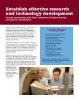Aeropropulsion and Power Systems - Page 5