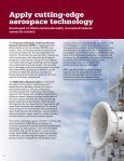 Aeropropulsion and Power Systems - Page 6
