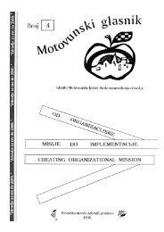 Motovunski glasnik 4 - Åkola narodnog zdravlja