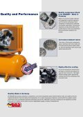 Reciprocating Compressors EUROCOMP Series - KAESER ... - Page 3