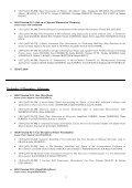 Microfluidics 2008 (µFlu'08) - Insa - Toulouse - Page 4