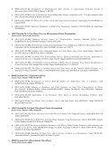 Microfluidics 2008 (µFlu'08) - Insa - Toulouse - Page 7