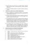 Syllabus Derecho Procesal Civil I - jorge andujar - Page 2