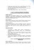 Syllabus Derecho Procesal Civil I - jorge andujar - Page 4