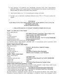 9 Kalem motor muhtelif yatakları - Tülomsaş - Page 2