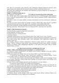 9 Kalem motor muhtelif yatakları - Tülomsaş - Page 3