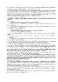 9 Kalem motor muhtelif yatakları - Tülomsaş - Page 4